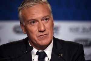 Mondial-La-liste-surprise-de-Didier-Deschamps_article_popin