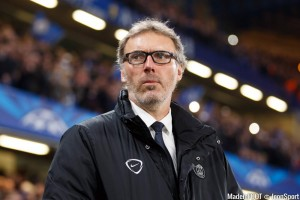 laurent-blanc-11-03-2015-chelsea---paris-saint-germain-1-8finale-retour-champions-league-20150311215517-1494